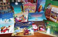 Bibliomagia.de: Επιλέξτε τα πιο ωραία χριστουγεννιάτικα δώρα για τα παιδιά και την οικογένειά σας!