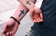 Καρκίνος του δέρματος, αλλεργίες, μολύνσεις - Μύθοι και αλήθειες για τα τατουάζ