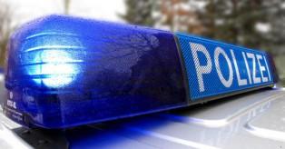 Γερμανία: Σοκ! 15χρονος σκότωσε συμμαθητή του κατά τη διάρκεια του μαθήματος