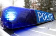 Sachsen-Anhalt: Τρομερό! Εντοπίστηκε νεκρό βρέφος κατά τη διάρκεια εργασιών κηπουρικής