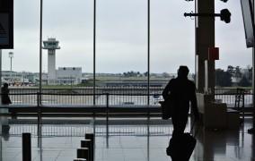 Τα 10 χειρότερα αεροδρόμια στον κόσμο - Στη λίστα και 3 ελληνικά