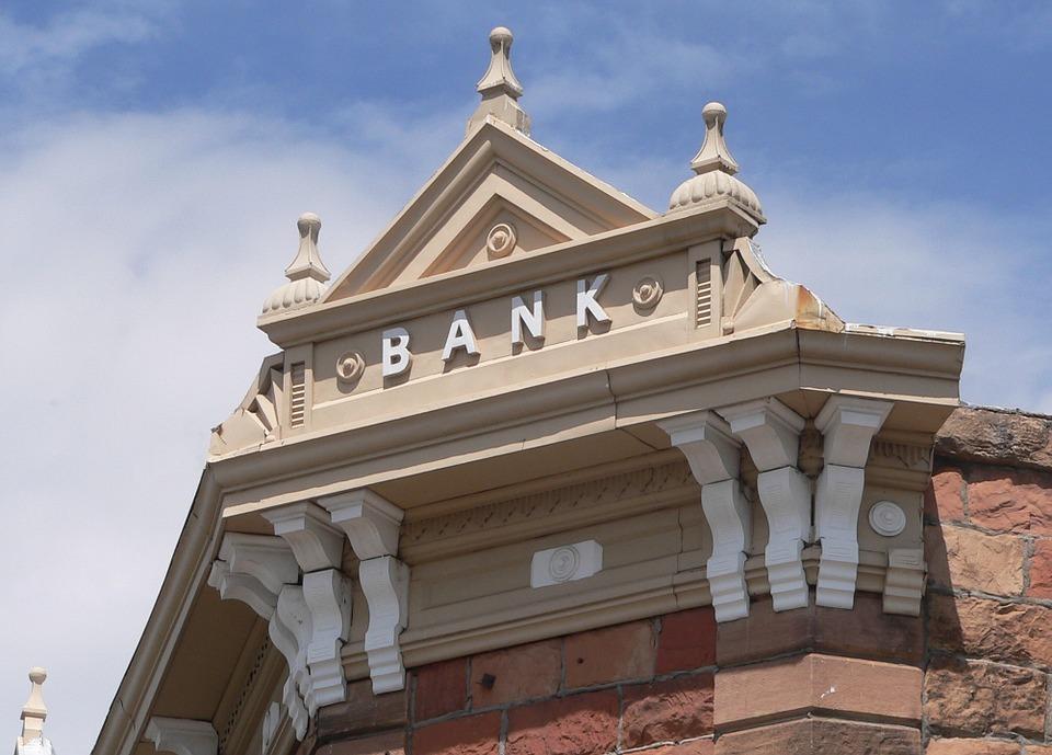 Ξεκίνησε το ντόμινο - Πτώχευσε η πρώτη γερμανική τράπεζα