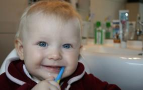 Η οδοντόκρεμα στον πόλεμο κατά του εμφράγματος