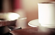 Hamburg: Ξεκινάει δράση με επαναχρησιμοποιούμενα κύπελλα για Café-to-go