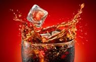 Ο Παγκόσμιος Οργανισμός Υγείας ζητά την αύξηση στις τιμές της Cola και της Λεμονάδας