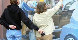 Dresden: 22 κλοπές σε 4 μήνες κατάφερε ένας 70χρονος κλέφτης
