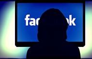 Facebook: Τι αλλάζει στην πολιτική των φωτογραφιών;