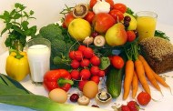 Ένα λάθος μπορεί να καταστρέψει την υγιεινή μας διατροφή