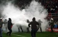 Γερμανία: Γνωστοί ταραξίες ποδοσφαιρικών αγώνων αποκλείονται από τα στάδια