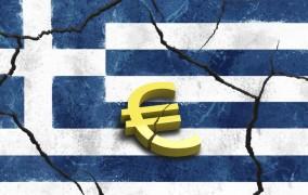 «Εγκαταλείψτε την Ελλάδα όσο πιο γρήγορα μπορείτε - Έρχεται η Δραχμή»