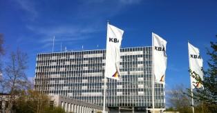 Γερμανία: Δωρεάν online ενημέρωση για τους πόντους στο σύστημα Flensburg