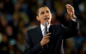 Ο Ομπάμα επισκέπτεται την Ελλάδα και αμέσως μετά τη Γερμανία