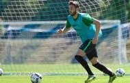 Werder Bremen: Έλληνας το Αστέρι της Ομάδας
