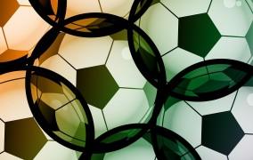 Τρέλανε τους οπαδούς της η Λειψία - Νίκησε 2-1 τη Βέρντερ