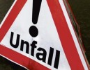 Siegburg: Μεθυσμένη οδηγός δεν φρέναρε και παρέσυρε δύο αυτοκίνητα – Τέσσερις τραυματίες