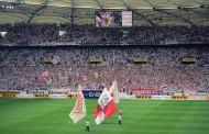 Bundesliga: Τρίτη η Χόφενχαϊμ, super ο Μοντέστ