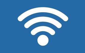 Πρακτικό! Blogger δημοσιεύει τους κωδικούς πρόσβασης Wi-Fi των αεροδρομίων σε όλο τον κόσμο