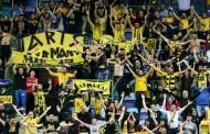 Αφέθηκαν ελεύθεροι οι Έλληνες φίλαθλοι στη Γερμανία
