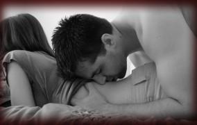 Μια εφαρμογή υπόσχεται να λύσει το πιο συχνό πρόβλημα των ανδρών στο σεξ!