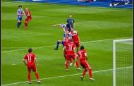 Γερμανία: Bayern vs BVB – Η μεγαλύτερη πρόκληση