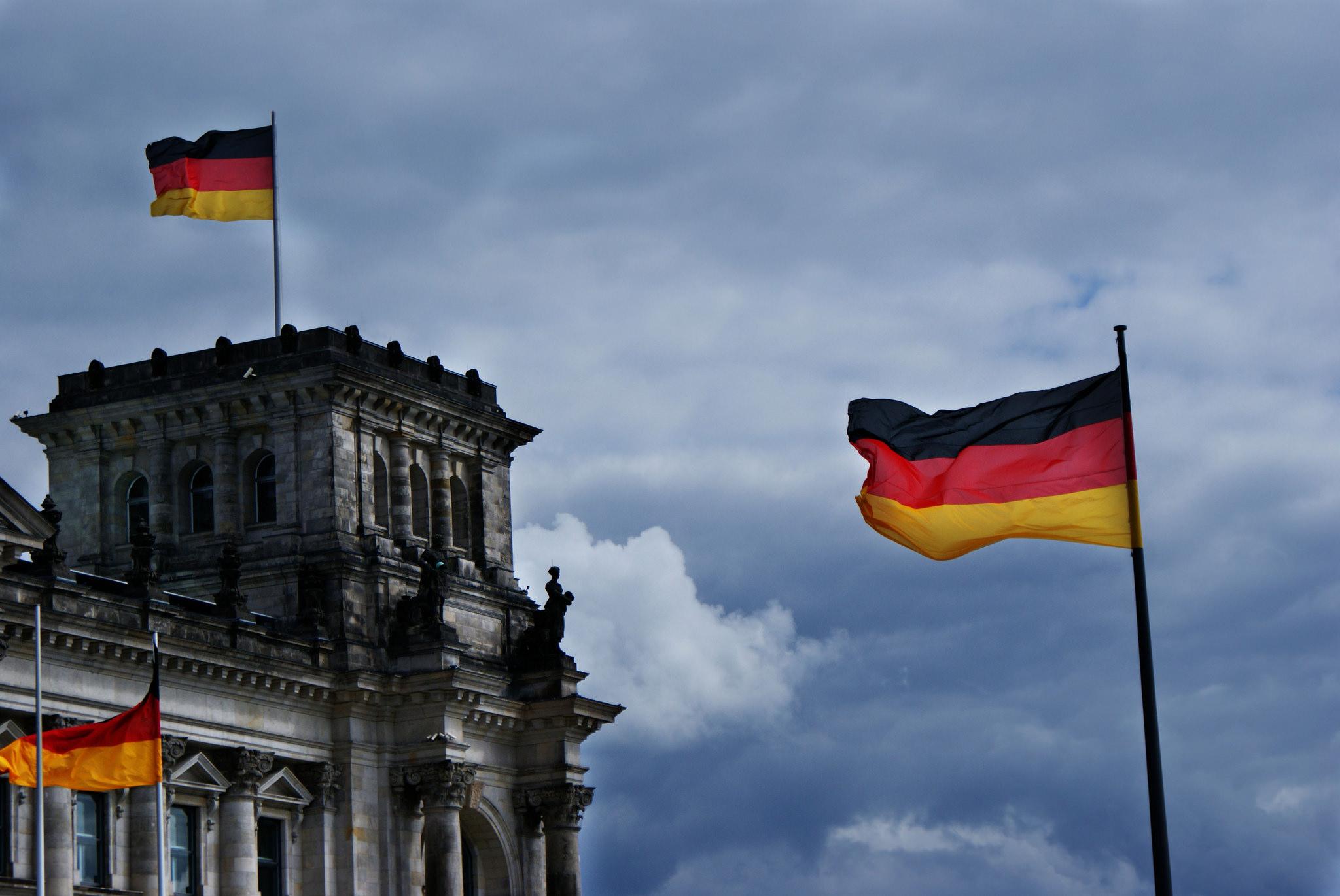 Αύξηση μισθών 2% αναμένεται στη Γερμανία