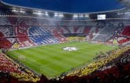 Bundesliga: Η Ντόρτμουντ... πάτησε τη Μπάγερν - Αναλυτικά η βαθμολογία