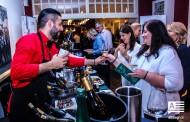 GReek Connexxxion: Το καλό ελληνικό κρασί