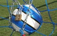 Αναστολή των Πρωταθλημάτων για το Ελληνικό Ποδόσφαιρο .. μέχρι νεοτέρας