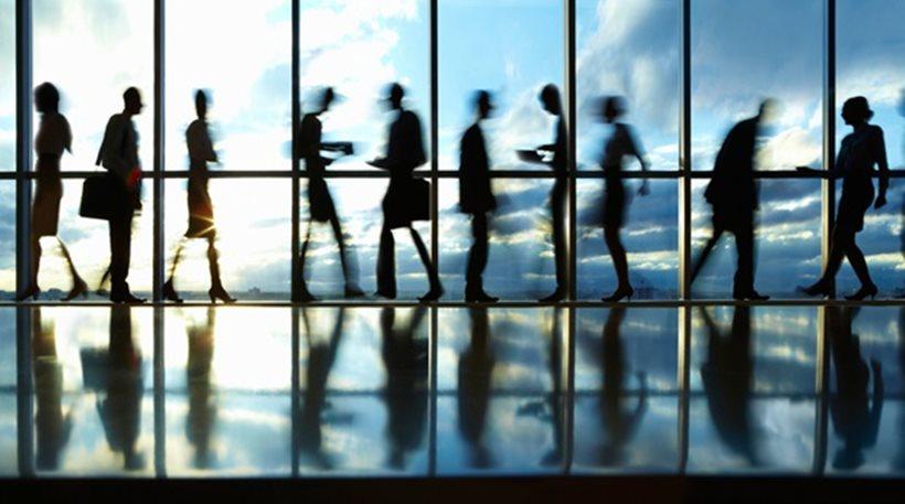 Έρευνα: Οι Γερμανοί δημόσιοι υπάλληλοι γίνονται ολένα και πιο διεφθαρμένοι