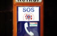 Γερμανία: Τηλεφωνικοί αριθμοί για κάθε επείγουσα κατάσταση