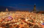 Όλες οι Χριστουγεννιάτικες Αγορές του Ντίσελντορφ σε ένα κλικ!