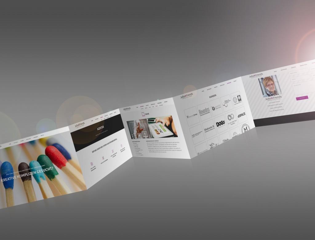 webdesign1