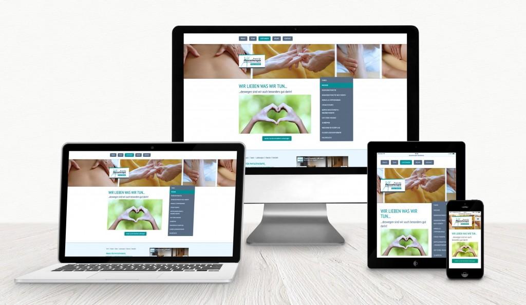 webdesign6
