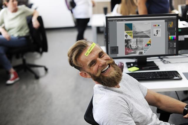 NRW: 20 TOP εταιρίες για εργασία μόνο με αγγλικά