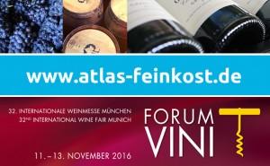 Μόναχο: Ένας Έλληνας Χονδρέμπορος στη μεγαλύτερη έκθεση καταναλωτών της νότιας Γερμανίας