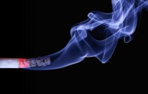 To 30% των θανάτων από καρκίνο οφείλεται στο κάπνισμα