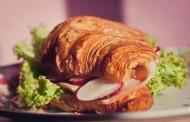 Τα light τρόφιμα μπορούν να 'μπερδέψουν' τον οργανισμό