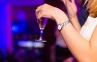 Κόσμος: Μάστιγα του Καρκίνου λόγω αλκοόλ
