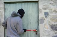 Γερμανία: Προσοχή! Η αστυνομία προειδοποιεί για νέα φάρσα διαρρηκτών