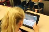 Düsseldorf: Το πιο σύγχρονο σχολείο της Γερμανίας: Το Einstein-Gymnasium - Διδασκαλία με iPad