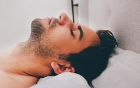Πότε ένας άνδρας δεν επιθυμεί τη σεξουαλική επαφή;