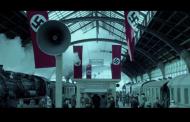 Κυνηγώντας ουτοπίες στο ναζιστικό Βερολίνο