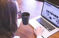 Επιστημονική έρευνα: Οι χρήστες του Facebook ζουν περισσότερο!