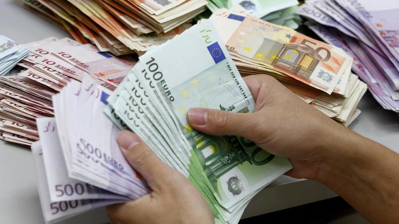 Έρευνα: Την 5η θέση στη διαφθορά κατέχει η «ηθική» Γερμανία