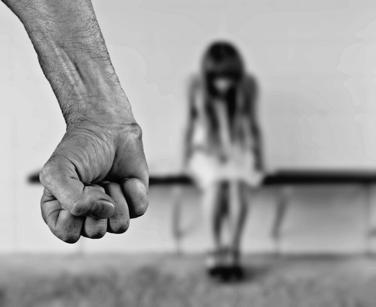 Ιωάννινα: 25χρονος «Δράκος» επιτέθηκε σε 14 γυναίκες – Η μία ανήλικη μαθήτρια