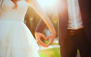 Γιατί οι σημερινοί άντρες δε θέλουν να παντρευτούν;