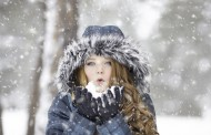 8 Tips για να Απολαύσετε το Χειμώνα στη Γερμανία
