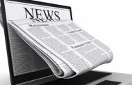 Πώς να εντοπίζετε τις ψευδείς και παραπλανητικές ειδήσεις σε Facebook, Twitter και Google