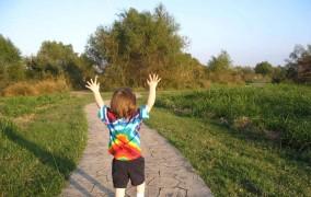 16 τρόποι για να μεγαλώσετε παιδιά με αυτοπεποίθηση