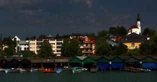 Αυτές θα είναι οι πιο Πλούσιες περιοχές της Γερμανίας το 2017